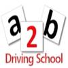 A 2 B Driving School