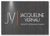 Jacqueline Vernau - Virtual PA and Business Support Services