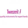 Tweezerit