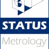Status Metrology