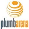 Plumbarena Ltd