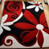 Cosy Carpets