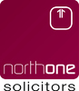 Northone Solicitors LLP.