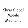 Chris Global Mobile Mechanic