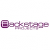Backstage Projects Ltd