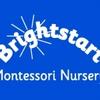 Bright Start Nursery