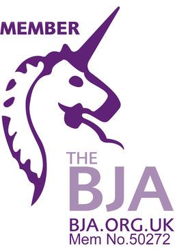 BJA member 3D Printing Jewellery