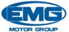 EMG Car & Van Hire