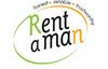 Rent A Man
