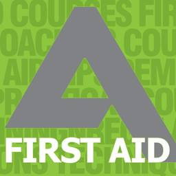 Ascent First Aid