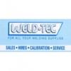 Weld-tec Industrial Services Ltd