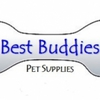 Best Buddies Pet & Fishing Supplies