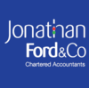 Jonathan Ford & Co
