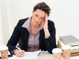 Fatigue , migraine help by Massage Dublin Therapy