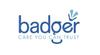Badger Medical Ltd