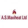 A S Maxiheat Ltd