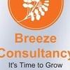 Breeze Consultancy