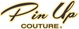 Pin Up Logo