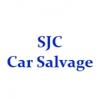 SJC Car Salvage