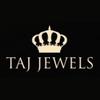 Taj Jewels