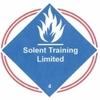 Solent Training Ltd