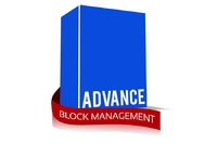 Advance Block Management
