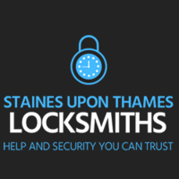 Staines Upon Thames Locksmiths