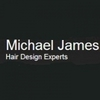 Michael James Hair & Beauty