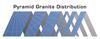 Pyramid Granite Distribution Ltd