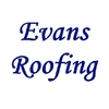 EVANS ROOFING