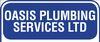 Oasis Plumbing Services Ltd