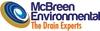 McBreen Environmental Drain Services Limited