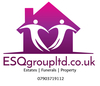 ESQ Group Ltd