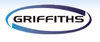 Griffiths Air Conditioning & Electrical Contractors