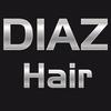Diaz Hair Studio