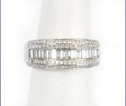 We Buy, Sell, Exchange & Advanve Cash Loans on Diamonds & Jewellery