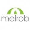 Melrob Services