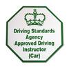 Jean Hilliam - Style Driver Training