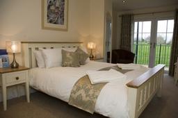 Rookery Manor Hotel & Spa