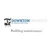 Downton property builders