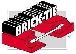 Bricktie Logo