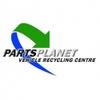 Parts Planet Ltd