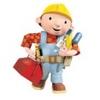H & E Building & Roofing Contractors