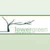 Lower Green Caring Dentistry