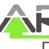 Daro Design Ltd