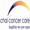 Chai Cancer Care