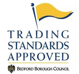 Tsa Bbc Logo