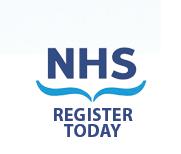 We accept NHS patients
