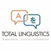 Total Linguistics