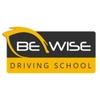 Bewisedriving School
